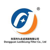 Dongguan Last&Long Filter Co.,Ltd