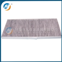 Cabin Filter CF9846A  for Subaru