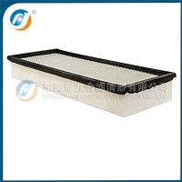 Air  Filter CA10169 for Toyota