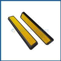 Cabin Filter 11703979 for VOLVO